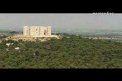 Viaggi, ambiente e natura: Andria torna su Marco Polo Tv