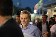 L'ex ministro Delrio al Meeting di Rimini parla di Andria