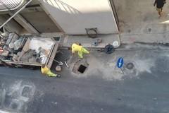 Viabilità: divieti al traffico per lavori di riquotamento e suggellatura basole su via Ugo Bassi fino al 30marzo