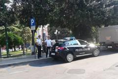 Natale sicuro in città: ulteriori controlli della Polizia Locale oltre ai servizi ordinari di prossimità