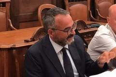 """L'ass. Matera critica il capogruppo M5S Coratella: """"Andria non è una città mediocre"""""""