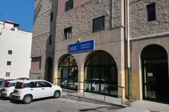 Mancano medici in Molise, in arrivo rinforzi da Andria