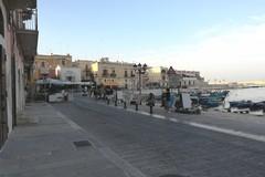 Destinazione Puglia: ancora dati confortanti per il turismo nella nostra regione
