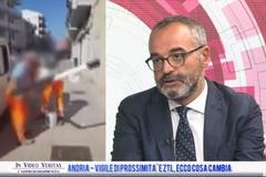 Trasferimenti in vista, nuove sedi per la Guardia di Finanza e la Polizia Municipale di Andria