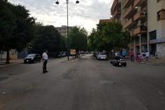 Non presta soccorso dopo incidente stradale: individuato e denunciato dalla Polizia Locale