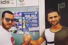 """In dirittura di arrivo """"il Gran Galà of Talent"""" presso l'hotel Ottagono di Andria"""