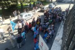 Prosegue la mobilitazione della UIL per i servizi e la refezione scolastica: chiesto incontro con Giorgino