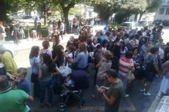 """""""Tariffe mensa troppo esose e mancata attivazione servizi scolastici"""", prosegue la mobilitazione UIL Scuola"""