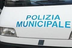 Depositato stamane proposta di legge per la Polizia locale. Prende avvio l'iter di riforma