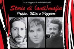 """All'auditorium """"R. Baglioni"""" torna in scena lo spettacolo """"Storie di (anti)mafia"""""""