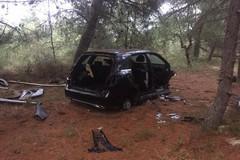 La Regione rimborsa il pagamento bollo per l'auto rubata