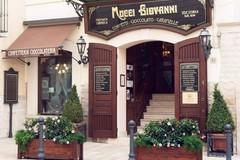 Buy Puglia Tour fa tappa anche a Trani e ad Andria