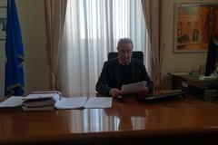 Il Consiglio Comunale torna a riunirsi nelle sedute del 20 e 21 dicembre