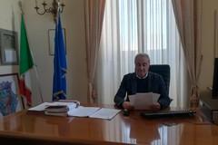 Approvato in Consiglio ordine del giorno urgente contro l'ipotesi di una nuova discarica ad Andria