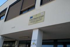 """Attivato servizio di supporto psicologico all'Istituto Comprensivo Statale """"Mariano - Fermi"""""""