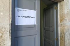 Elezioni provincia Bat, Marmo e Zinni scrivono a De Toma per un rinvio della votazione, causa esclusione di Andria