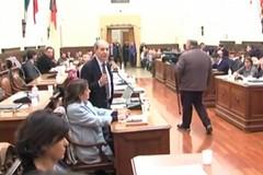 Consiglio Comunale: approvato Programma interventi Diritto allo studio