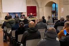 """Assemblea de """"Le vie del centro"""": bilancio del Natale e lancio della """"Pasqua andriese"""""""