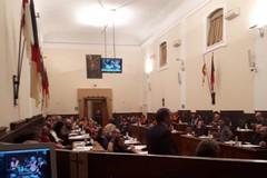 """Centro destra verso le elezioni: """"Nasce il Cantiere del Buongoverno: Andria 2020"""""""