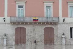"""Forza Andria: """"Piena solidarietà al popolo del Venezuela. Esponiamo la bandiera a Palazzo di Città"""""""