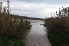 Maltempo Puglia: Allerta arancione per la Puglia con alluvioni e venti di burrasca