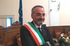 """Consiglio comunale, Matera: """"Si abbaia alla luna con ipocrisia"""""""