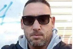Preoccupazione ad Andria per la scomparsa di un 42enne