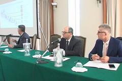 La Asl/Bt pubblica la quarta edizione del Rapporto Tumori ed avvia la campagna di comunicazione