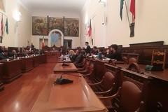 Il bilancio di previsione viene bocciato dal Consiglio comunale. Arriva il Commissario prefettizio