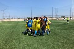 """L'Istituto """"E.Carafa"""" di Andria conquista il secondo posto alle Finali Regionali di Calcio a 5"""