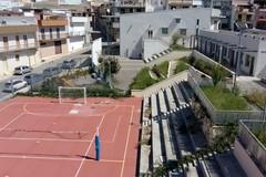 Quattro anni fa l'inaugurazione del centro di aggregazione di via Fornaci