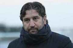 Il nuovo Direttore Sportivo della Fidelis sarà Vincenzo De Santis