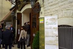 """Il Museo del Confetto """"Mucci Giovanni"""" al centro dell'itinerario di Museimpresa e Touring Club Italiano"""