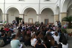 """Manifestazione """"Libringioco"""", premiata la classe 2^ C della Scuola Secondaria """"E. Fermi"""""""