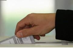 Elezioni Comunali 2020: orari per le attività di autentica delle firme dei sottoscrittori delle liste