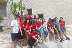 Donare #èsemprebello: un contest fotografico per promuovere la donazione di sangue e vincere la musica di Coez