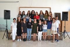 """Stage in Irlanda per 15 studenti del Liceo """"Carlo Troya"""""""