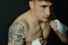 Ruggiero vs Esposito: il Team Sgaramella pronto per un grande match