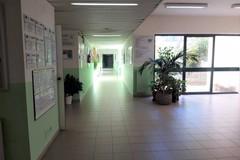 Una radio per il Liceo Scientifico Nuzzi di Andria