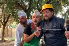 """Al via il 3° spot natalizio de """"La Casa di Babbo natale con i suoi Elfi 2019"""""""