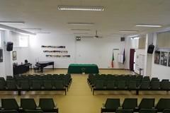 """XIX anno di attività per la """"Scuola di Filosofia"""" del Liceo Nuzzi, nel ricordo del prof. Palumbo"""
