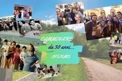 """L'associazione di volontariato """"Camminare Insieme"""" compie 30 anni, festa il 1° dicembre"""