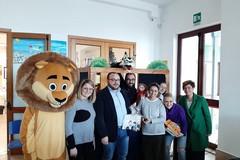 IdeAmo: a Quarto di Palo iniziativa solidale all'insegna di gioia e inclusione