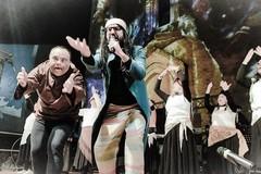 """Il centro Zenith approda a Chieti con il musical """"Notre dame de Paris"""""""