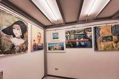 """""""Fidelis Arte"""" in trasferta a Milano"""