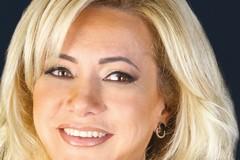 Comunali, Laura Di Pilato si candida alla carica di sindaca della città
