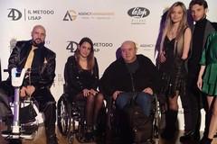 Il tema dell'integrazione in primo piano nella Mad Mood Fashion week Milano