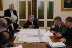 Nuova stazione Andria Sud, siglata convenzione per infrastrutture