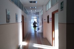 Scuole comunali, al via la sanificazione straordinaria anche ad Andria