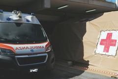 La Asl Bt ha in corso le procedure per portare ad 8 le Unità speciali per la continuità assistenziale